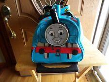 Thomas the Train Luggage Children