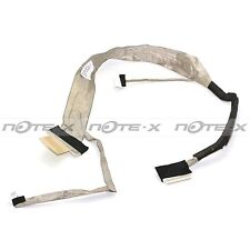 HP Compaq Presario C700 DC02000GY00 TFT LCD Video Screen Cable Nappe Ecran (A)