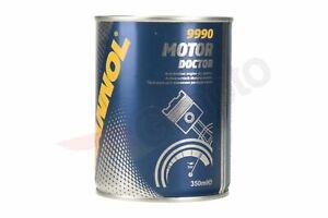 Mannol Motordichtmittel Ölstop Öladditiv Motor Doctor 300ml