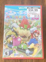 Mario Party 10 (Nintendo Wii U, 2015) Tested