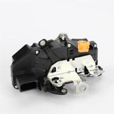 Door Lock Actuator Front Left LH Integrated With Latch 15880052 Dorman 931-303