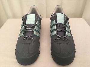 famoso Caballero cuscús  Las mejores ofertas en Zapatillas deportivas Adidas Gris Hombres Adidas  Samoa para | eBay