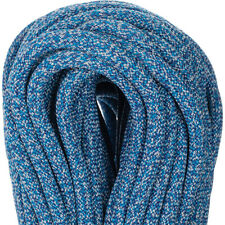 Beal Zenith 70m 9.5 MM Rope (Blue)
