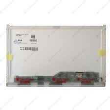 """Écrans et panneaux LCD Dell pour ordinateur portable 14,1"""""""