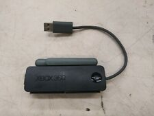 Xbox 360 Wireless Networking Adapter 1398