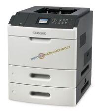 1426404 Lexmark MS 812 DTN Laser Stampanti