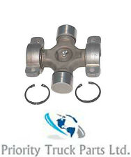 Scania P/R/T Series Propshaft Universal Joint Hardy Spicer - P40 - 48 x 161mm