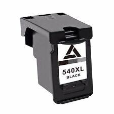 1 Druckerpatrone XXL für Canon PG-540 XL Pixma MG3550 MX395 MX435 MX455 MX515