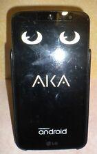 LG AKA Unlocked cell phone