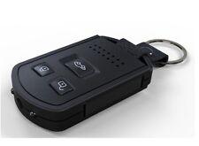 IR Night Vision Full HD 1080P Mini Hidden Car Key Chain Video Camera Camcorder