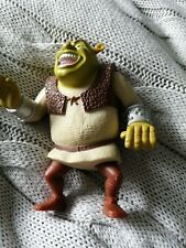Shrek Figure