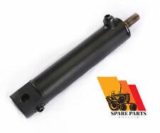 Massey Ferguson 3483329M92 Steering Cylinder MF 360,362,365,375,390,390T