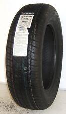 NEW Trazano Tire 185/65R15 Trazano H550-A 88H 1856515