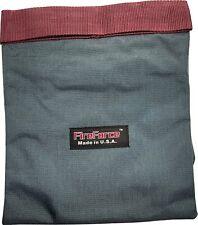 25 lbs 6 Photography Sandbag 10x10 inch Photo Studio Light Stand Weight Bag Gray