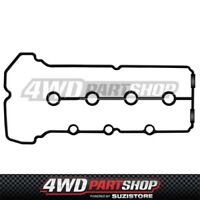 Rocker Cover Gasket VVT - Suzuki Jimny / Swift / Liana / Grand Vitara / S Cross