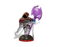 Enigma Skylanders Trap Team Universal Trap Master Figure Imaginators