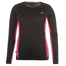 Karrimor Lightweight Running Activewear for Women