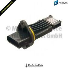 Air Mass Sensor Meter FOR MERCEDES ML W163 99->05 ML270 2.7 Diesel OM612.963