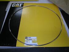 Caterpillar ring 110 8068