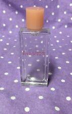 Yves Rocher Comme Une Evidence L'eau de Parfum 0.25oz/7.5ml miniture NEW FRANCE