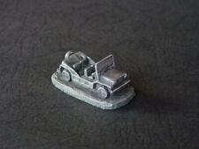 Miniatur Autosculpt Mini Moke, Austin, Morris, BMC