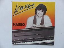 KASSo kasso 791827