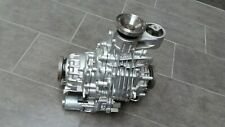 Audi Q5S Fy S4 RS4 8W S5 RS5 F5 Differential Hinterachsgetriebe 1km 0D3500043