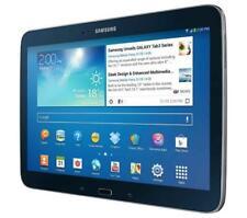 Samsung Galaxy Tab 3 GT-P5210 32GB !!!, WLAN, 25,7 cm (10,1 Zoll) Tablet schwarz