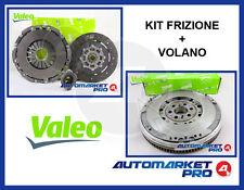 KIT FRIZIONE + VOLANO VALEO ALFA ROMEO 156 1.9 1900 JTD DIESEL MULTIJET MJET