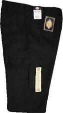 Dickies 211-2377 BK    Men's EMS / EMT Pants     Black   Waist Size 28 to 56