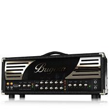 BUGERA 333XL INFINIUM Guitar Amp 120 Watt 3 Channel Tube Amplifier Head