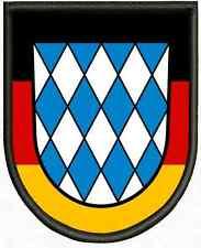 Wappen von Bretten Aufnäher, Pin, Aufbügler