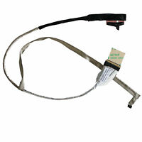 FOR HP PAVILION g7-1310us g7-1318dx g7-1222nr LCD LED LVDS Video Screen Cable