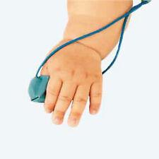 Philips M1195A Reusable Infant Finger Glove sensor, SpO2, finger (Original)