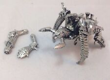 Epic Tyranid Hierodule Bio Titan 40K Metal Lot H