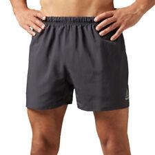 Vêtements et accessoires de fitness Reebok taille M