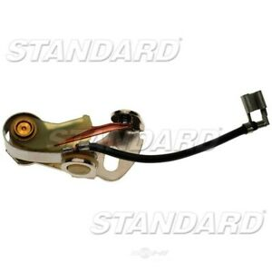 Contact Set  Standard Motor Products  GB4173P