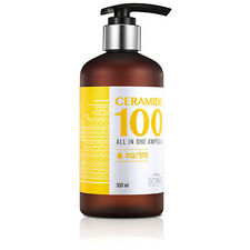 [SCINIC] Ceramide 100 All In One Ampoule 300ml