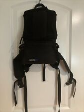 Inogen one G3 backpack OxyGo Used 1 Time