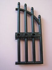 LEGO 42448 @@ Door 1 x 4 x 9 Arched Gate Bars & Three Studs 4480 4757 4766 10176