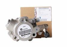 ORIGINAL GM OPEL Carburante Pompa Pompa ad alta pressione pompa benzina z22yh 93174538