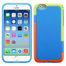Cover e custodie arancione per iPhone 6