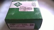 RAE35-NPP-FA106 Insert ball bearing INA new in box 35X72X39mm