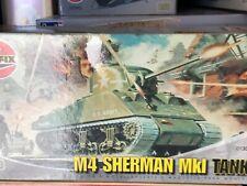 20mm Pz Kpfw VI Tiger I Airfix 1//76