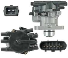 Distributor fits 1995-2000 Dodge Avenger,Stratus  WAI WORLD POWER SYSTEMS