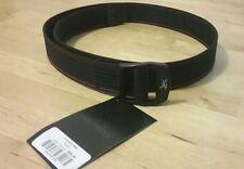 Arc'teryx Conveyor Belt Black Size Large NEW!!