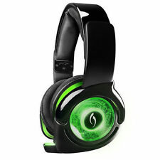 Tritton Performance Stereo Headset Xbox 360 Ps3 PC