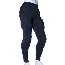 CRASH PADS THERMAL LONG UNDERWEAR  2200 SNOWBOARDING PARK PANTS - MEDIUM