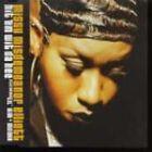 Missy 'Misdemeanor' Elliott Hit 'em wit da hee (1998, feat. Lil' Kim.. [Maxi-CD]
