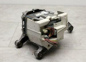 Miele Mrt 37 - 606/2 Antriebsmotor Motor Waschmaschine 4674085